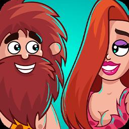 摩托车车库