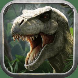 模拟大恐龙龙8国际娱乐唯一官方网站