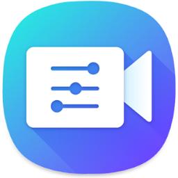 Kruso app