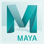 Autodesk maya lt 2020中文破解版