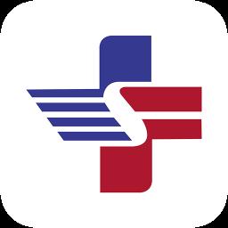 省级机关医院软件