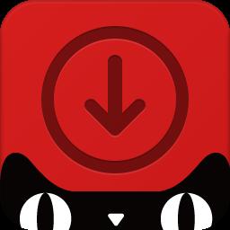 天猫随身wifi驱动v1.0.0.61 安装版