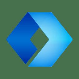 微软桌面手机版(Microsoft Launcher)