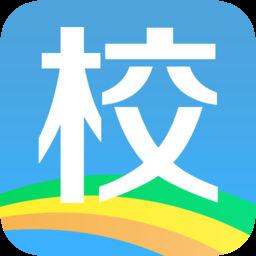 云南基教云app