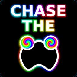 追逐青蛙(Chase The Frog)