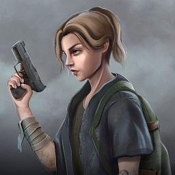 小狗360app(淘宝任务)v1.0 安卓版