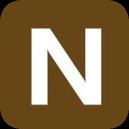 NOOB表厂手机版
