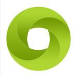 QuickViewer(快速看图工具)