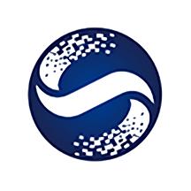 长江云通appv1.0.0 安卓版