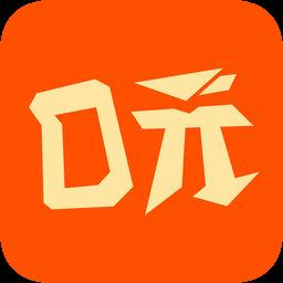零元购app