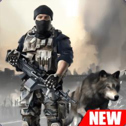 特警精英部队(Swat Elite Force)