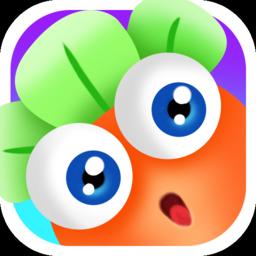 萝卜保卫联盟无限金币版v2.6.1 安卓版