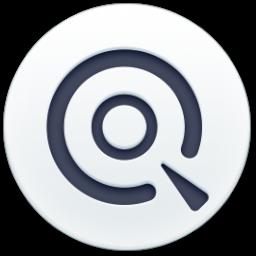 Diskovery(硬盘数据存储检测)