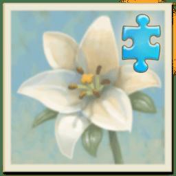 心灵花园鲜花扩展包(Inner Garden Flower Garden)
