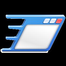 PowerRun(系统权限修改器)
