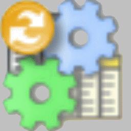 SQL Delta for MySQL(数据库对比工具)v5.1 注册破解版