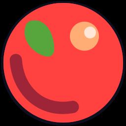 水果司机(Fruito Driver)
