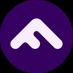 fontbase(字体管理)