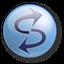 SyncToy(文件同步工具)