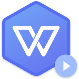WPS Office 2019��I��舭�