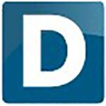 Dibac Cad2019(含注册码)