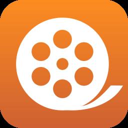Gom Encoder(视频转换器)