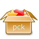 WinPck(文件打包解压软件)