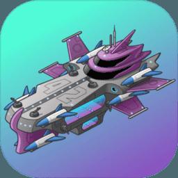 太空生活游戏无限钻石金币版(Space Life)