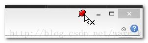 DeskPins汉化版