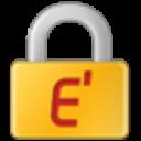 青岛银行网银密码安全控件