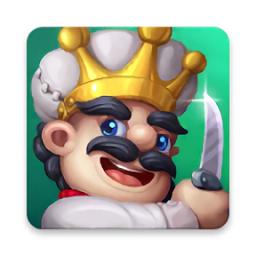 Chef Royale(皇家厨师)