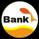 浙江泰隆商业银行网上银行控件