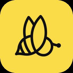 蜜蜂剪辑苹果版