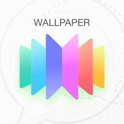 微信透明壁纸软件