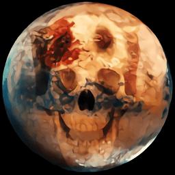 库拉奇火星之旅中文版(kurage: Journey to the Mars)