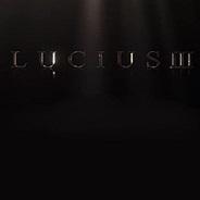 卢修斯3无敌模式修改器(Lucius III)