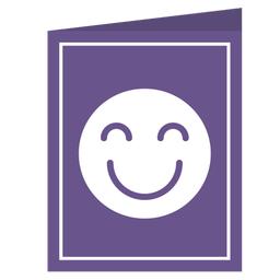 Abelssoft HappyCard(电子请柬制作)