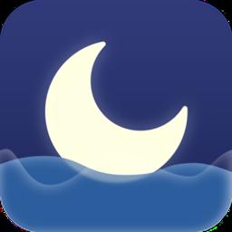 声聊v3.3.1 安卓版