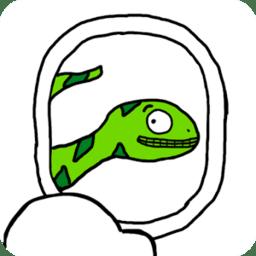 飞机上的蛇(Snake on a Plane)