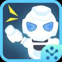 Alpha Ebot(优必选机器人)