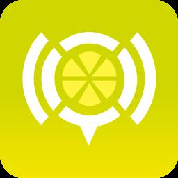 柠檬WiFi精灵v5.0.2.9 安卓版