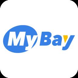 MyBay手机版