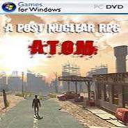 核爆rpg末日余生汉化补丁(atom rpg)