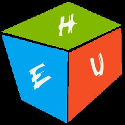 HEU KMS Activator 11