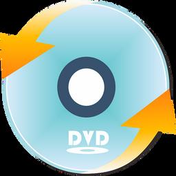 Ukeysoft DVD Ripper(视频格式转换器)