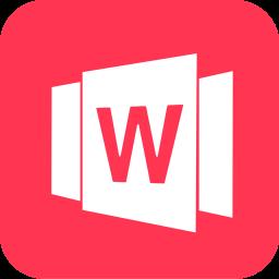 手机Word文档v1.0.0 安卓版