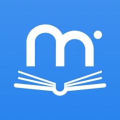 新免小说app