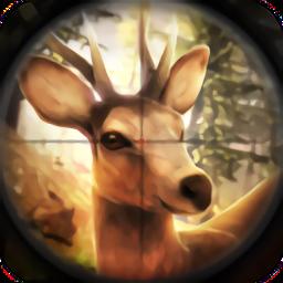 模拟猎人最新版