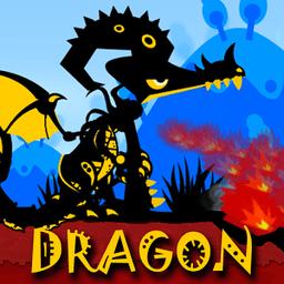 进击的巨龙(Dragon Evolution)