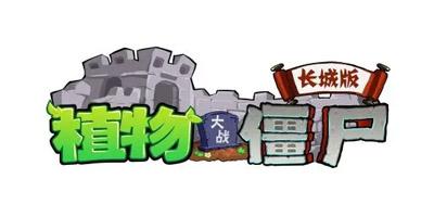 全球交友软件哪个好?全球社交app_外国交友软件下载